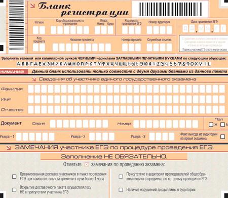 ответы на тесты по русскому языку егэ 2011