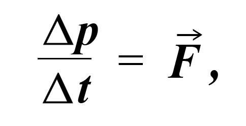 Основные Законы По Физике