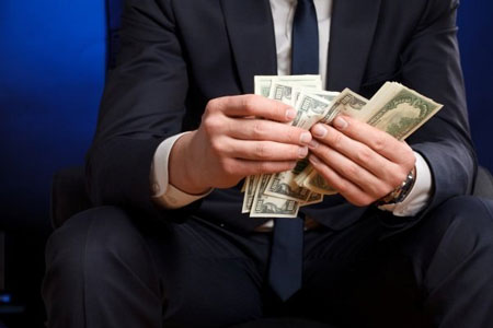 Как вернуть деньги за обучение через налоговую 2017