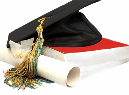 Новости образования Дипломы зарубежных ВУЗов признаны в России Дипломы зарубежных ВУЗов признаны в России